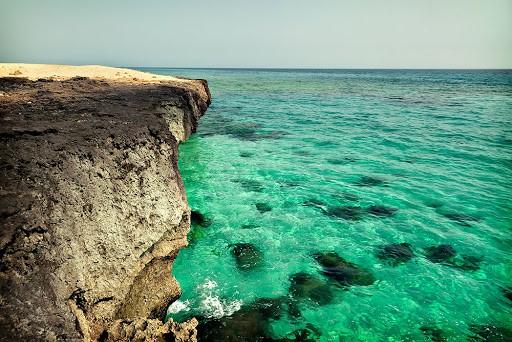 جزیره هندورابی